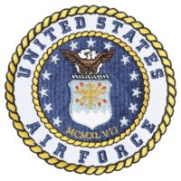AirForce_Patch