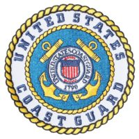 CoastGuard_Patch