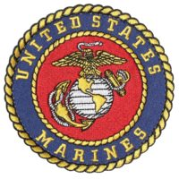 Marines_Patch
