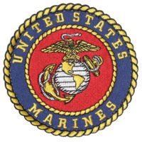Marines_Patch
