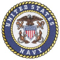 Navy_Patch